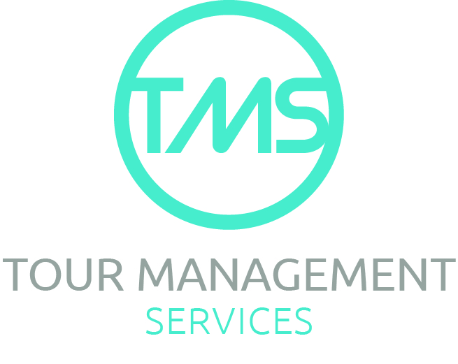 Tour Management Services